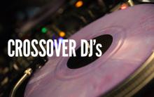 crossover_djs
