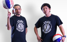 show_stars