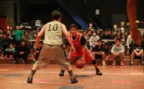 co14-15_game1_33