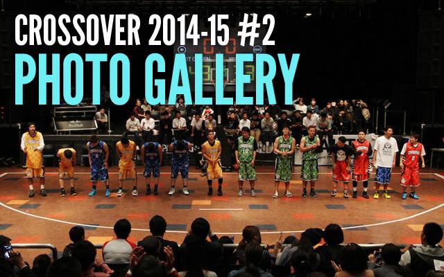 gallery150204