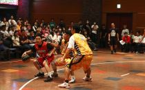 co14-15_game3_22