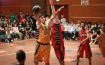 co14-15_game3_25