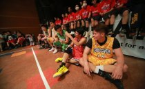 co14-15_game3_32
