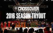 16season_tryout