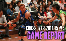 report_2015game5