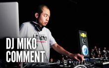 djmiko_comment