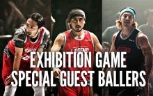 final2015_exhibition_guest