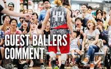 final2015_guestballers_comment