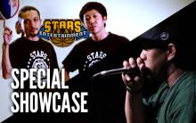 final2015_specialshowcase