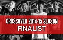 finalist14-15
