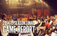 report_2015final