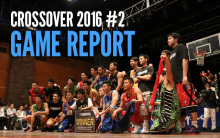 eye_report2016game2