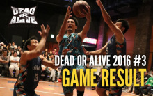 doa_2016game3_result
