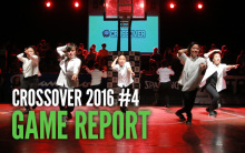 eye_report2016game4