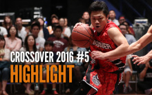 highlight_2016game5