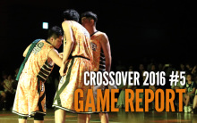 report_2016game5