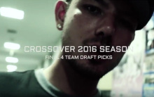 draft_2016final