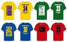 f4_tshirts_2016final