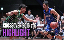 highlight_2016game6