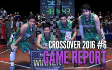 report_2016game6