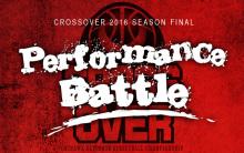 battle_2016final