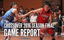 report_2016final