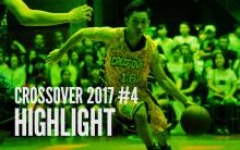 highlight_game4