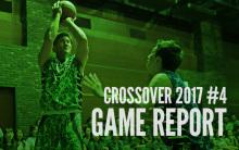 report_2017game4
