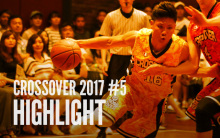 highlight_2017game5