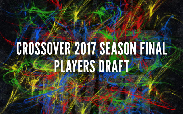 eye_2017final_draft