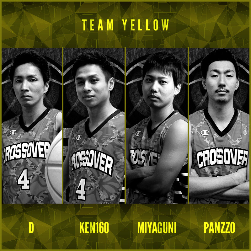 _co2018_game1_-yellow2