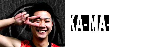 KA-MA-