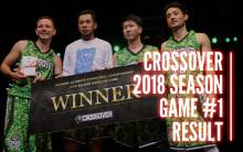 result_2018game1