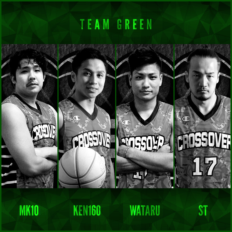 green_2018game2