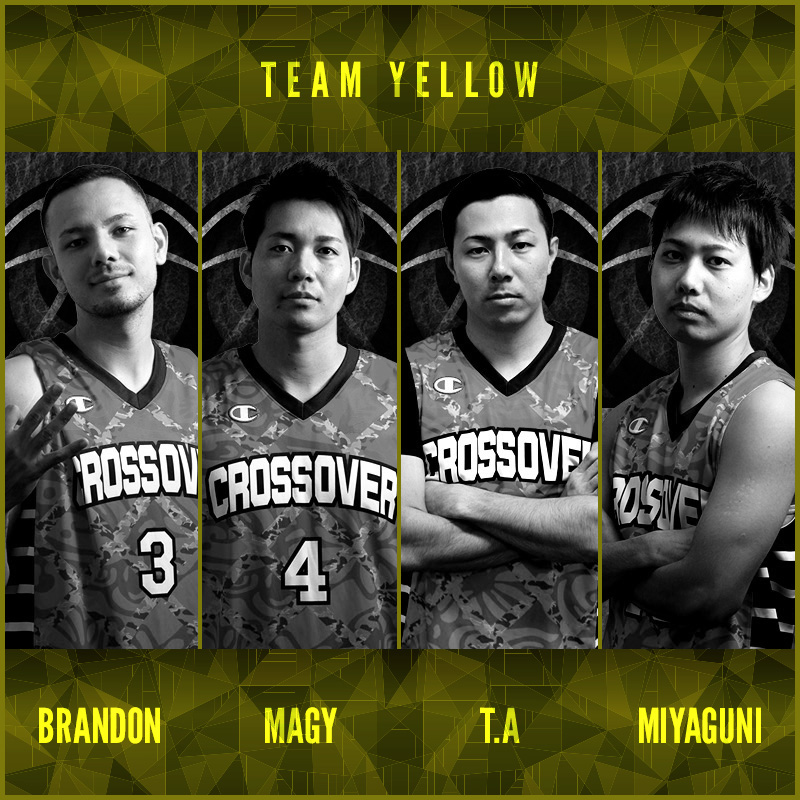 game4_2018_yellow