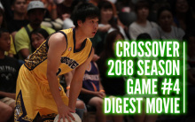 digest2018game4