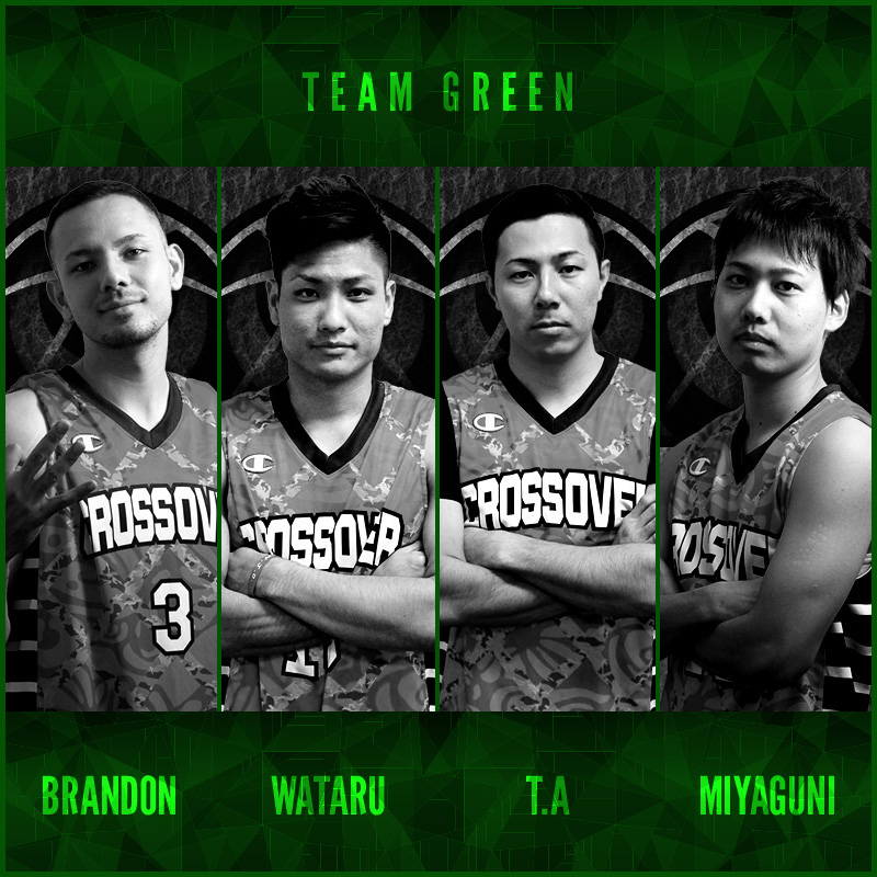 game5_green