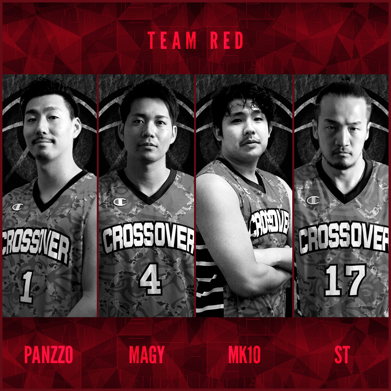 game5_red