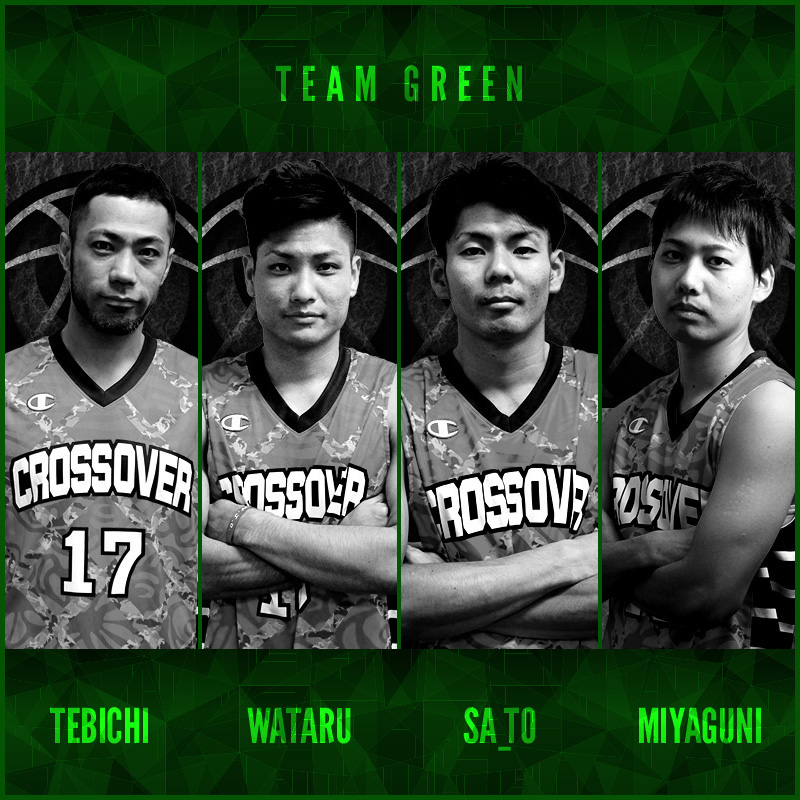 green_2018game6