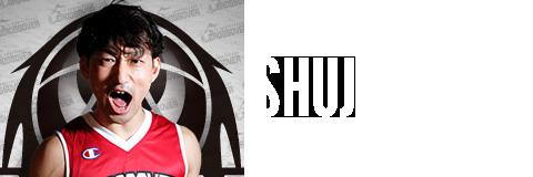 SHUJ1