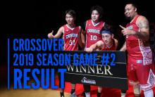 result2019game2