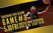 season2019game3_web