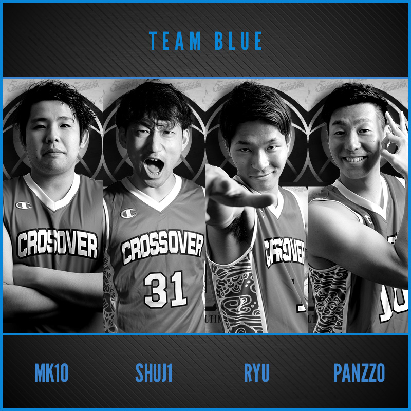 _2019game3blue
