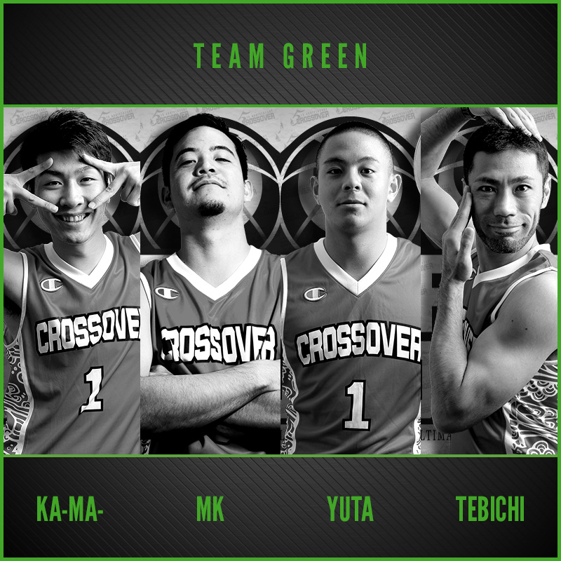 _2019game3green