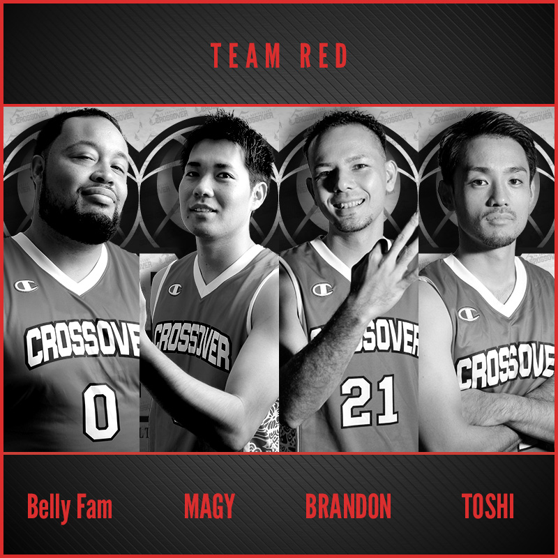 _2019game3red