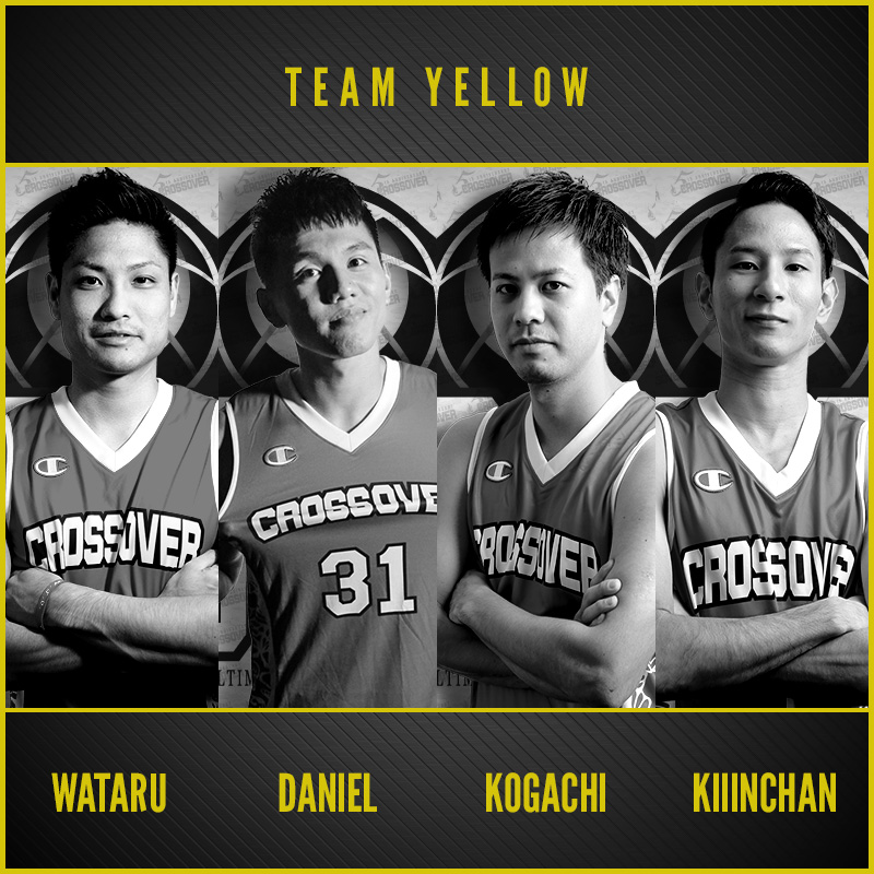 _2019game3yellow