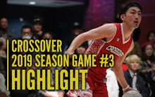 highlight_2019game3_web