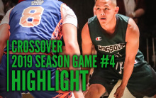 highlight2019game4_web