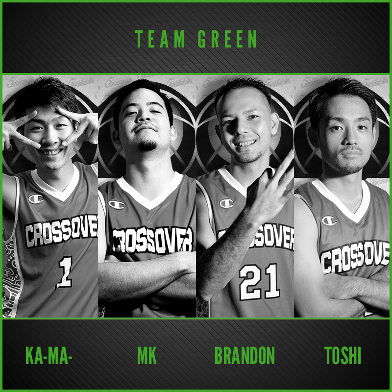green_2019game5