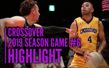 highright_2019game6_web